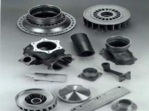 ge7-parts-300.jpg